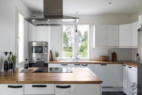 moderni-ja-kodikas-keittio