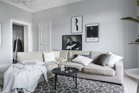 skandinaavinen-koti-sisustus-sohva