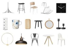 Finnish Design Shop joulu ale