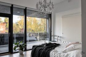 ylellista-avaruutta-makuuhuone