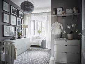 kodikas-ja-elegantti-makuuhuone-sisustus
