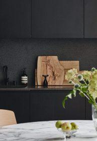 koti-sisustus-design-keittio