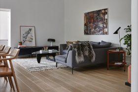 koti-sisustus-design-sohvanurkka