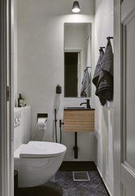 koti-sisustus-design-wc