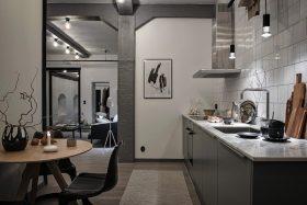 rentoa-ja-persoonallista-sisustus-keittio