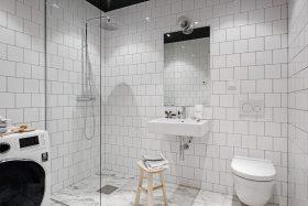 rentoa-ja-persoonallista-sisustus-kylpyhuone