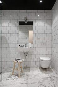 rentoa-ja-persoonallista-sisustus-kylpyhuone-marmori