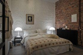 rentoa-ja-persoonallista-sisustus-makuuhuone