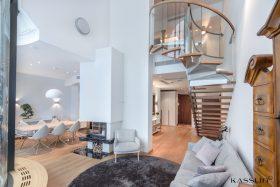 tilaa-ja-luksusta-huonekorkeus