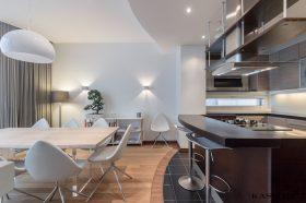 tilaa-ja-luksusta-keittio