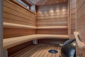 tilaa-ja-luksusta-sauna