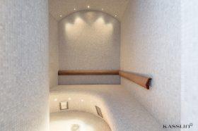 tilaa-ja-luksusta-spa
