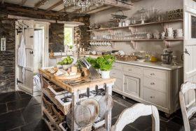 winterfell-luksusta-maalla-keittio