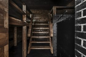 loyly-helsinki-sauna