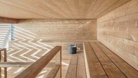 loyly-helsinki-sauna-lauteet