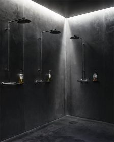 loyly-helsinki-suihkutilat