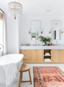 tyylia-ja-kodikkuutta-kylpyhuone