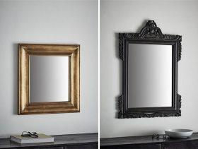peilit-isot-koristeellinen