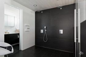 valoisa-koti-sisustus-kylpyhuone
