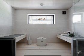 valoisa-koti-sisustus-sauna