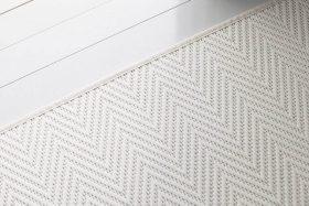 vm-carpet-elsa-matto-valkoinen