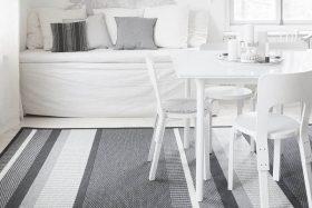 vmcarpet-laituri-matto