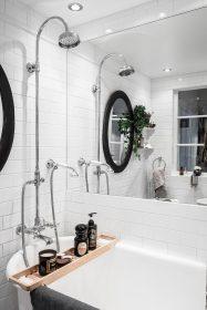 kodikas-koti-kylpyhuone