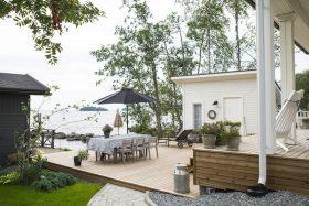 kannustalo-beach-house-terassi