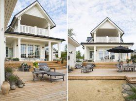kannustalo-beach-house-terassilla