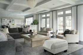 ylellisen-tyylikas-koti-olohuone
