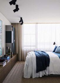 elegantti-ja-tyylikas-koti-makuuhuone