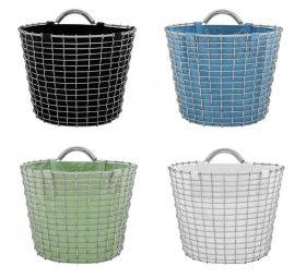 korbo-basket-liner