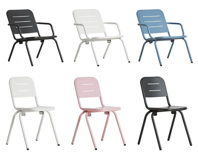 Woud Ray tuolit