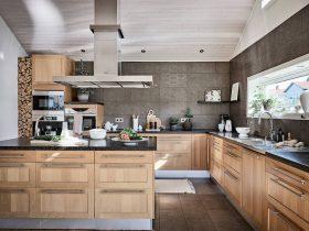 idyllinen-koti-keittio