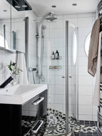 idyllinen-koti-kylpyhuone