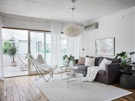 idyllinen-koti-olohuone