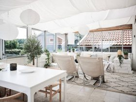 idyllinen-koti-patio
