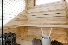 sisustus-puu-yksityiskohdat-sauna