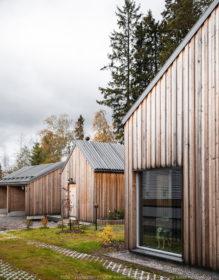pook-puuta-betonia-arkkihtetuuri