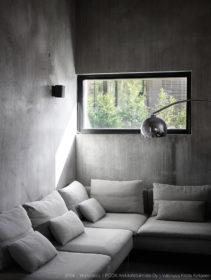 pook-puuta-betonia-harmaa
