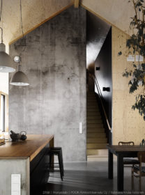 pook-puuta-betonia-tilat