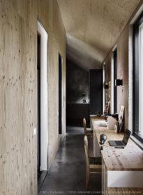 pook-puuta-betonia-tyopiste