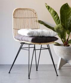 Aruba tuoli