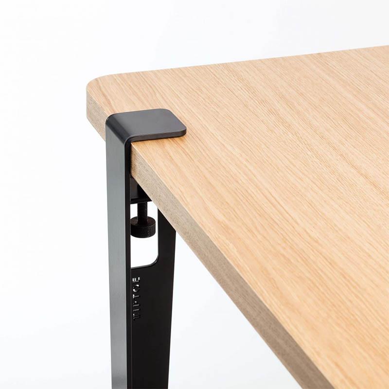 Tiptoe pöydänjalka