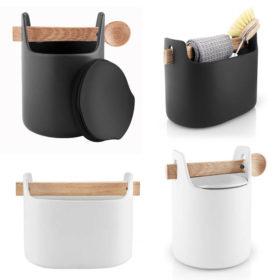 evasolo-toolbox
