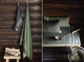 finlayson-tamminiemi-pyyhe-saunatyyny