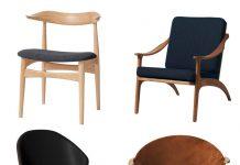 Warm Nordic tuolit