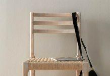 Dagny tuoli
